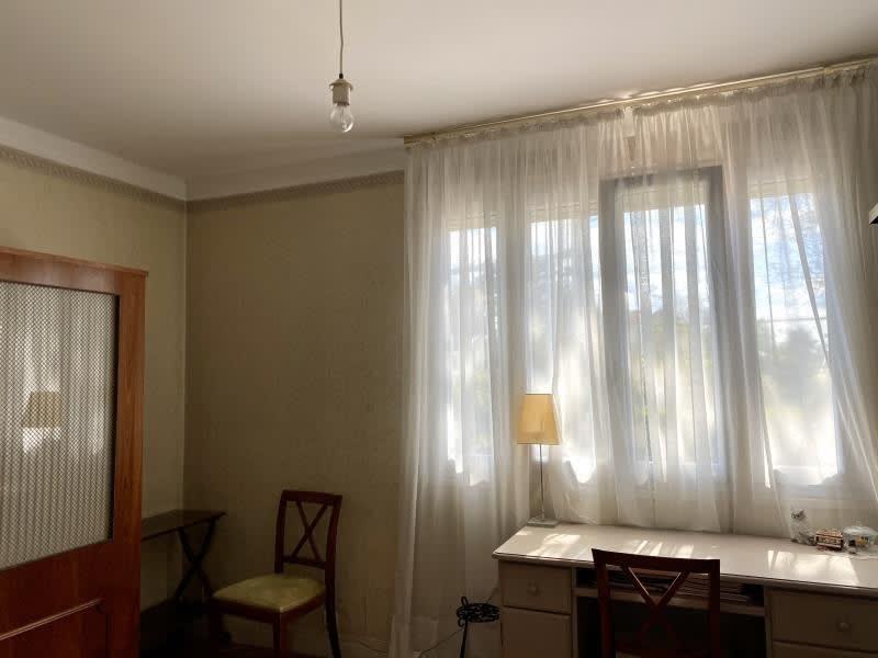 Sale apartment St cloud 410000€ - Picture 11