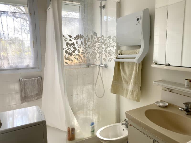 Sale apartment St cloud 410000€ - Picture 14