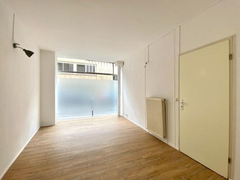 Rental empty room/storage Asnières-sur-seine 1460€ HC - Picture 3