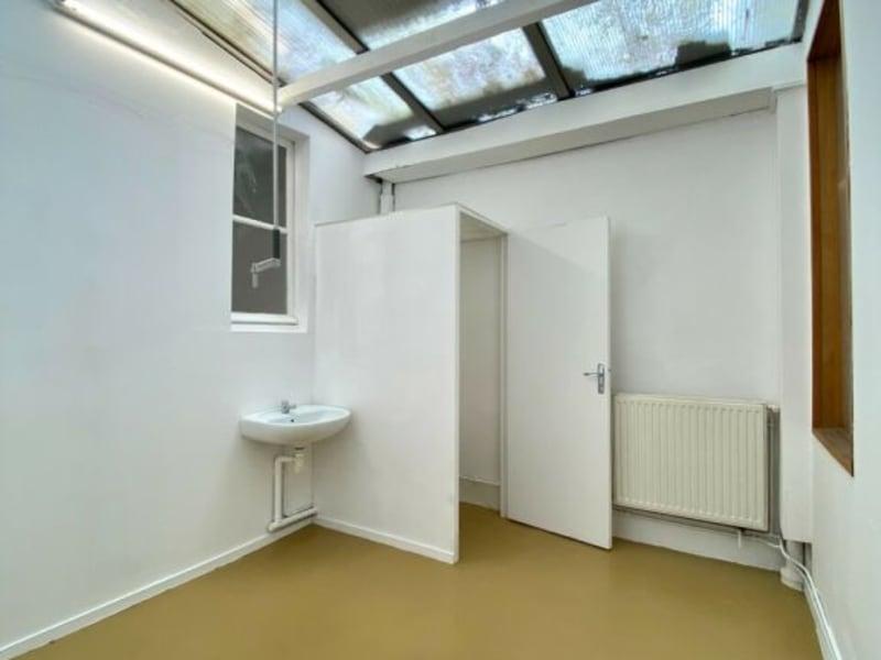 Rental empty room/storage Asnières-sur-seine 1460€ HC - Picture 6