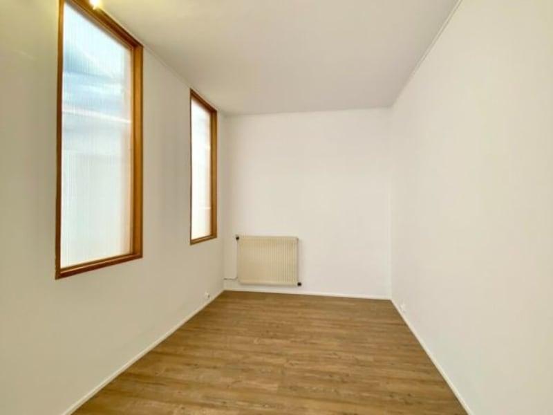 Rental empty room/storage Asnières-sur-seine 1460€ HC - Picture 7