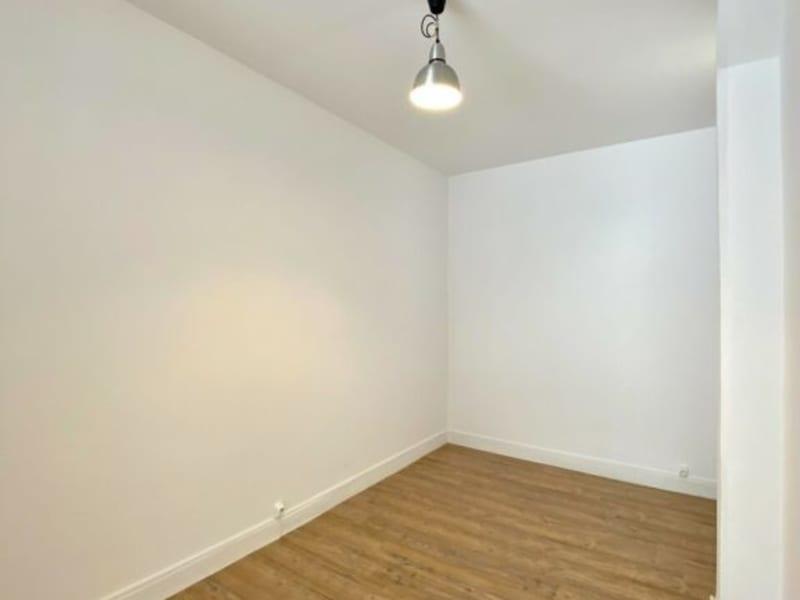 Rental empty room/storage Asnières-sur-seine 1460€ HC - Picture 10