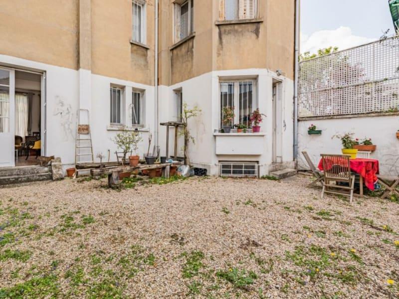 Sale house / villa Asnières-sur-seine 1440000€ - Picture 6
