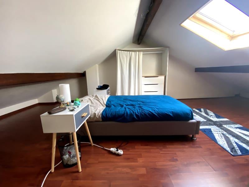 Sale house / villa Maisons-laffitte 790000€ - Picture 11