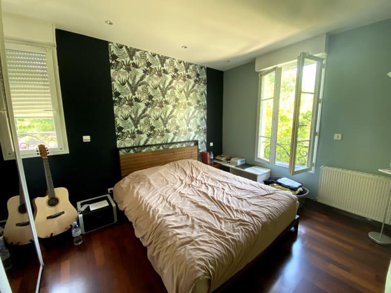 Sale house / villa Maisons-laffitte 790000€ - Picture 12