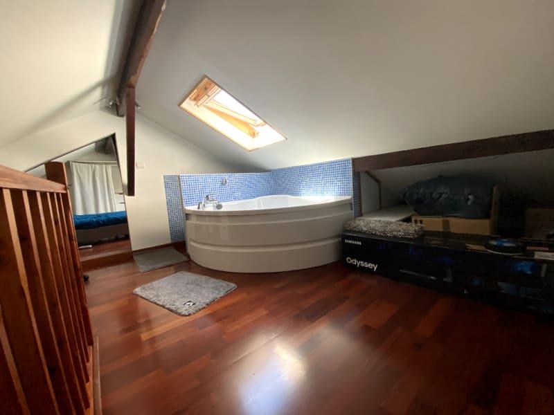 Sale house / villa Maisons-laffitte 790000€ - Picture 13