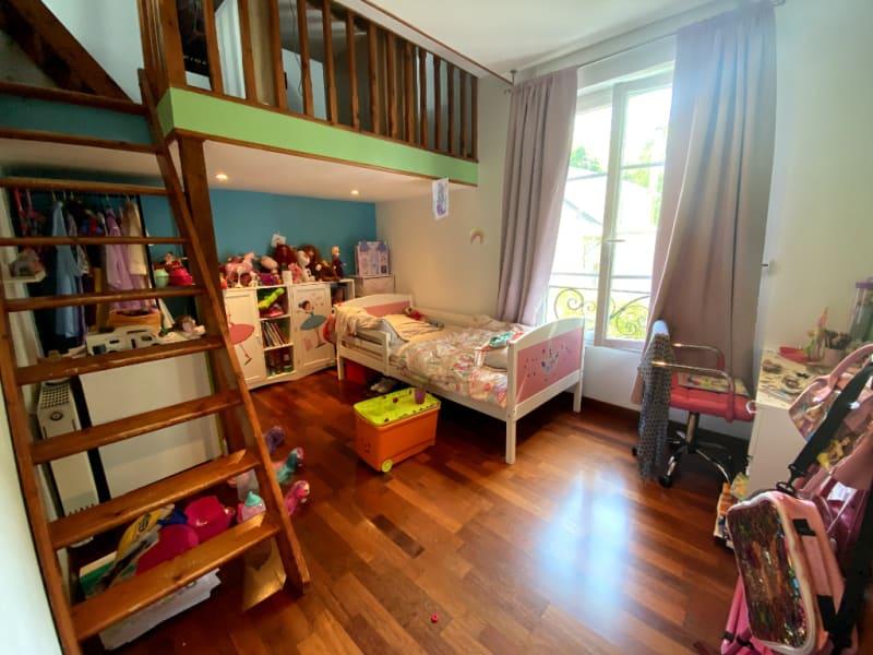 Sale house / villa Maisons-laffitte 790000€ - Picture 14