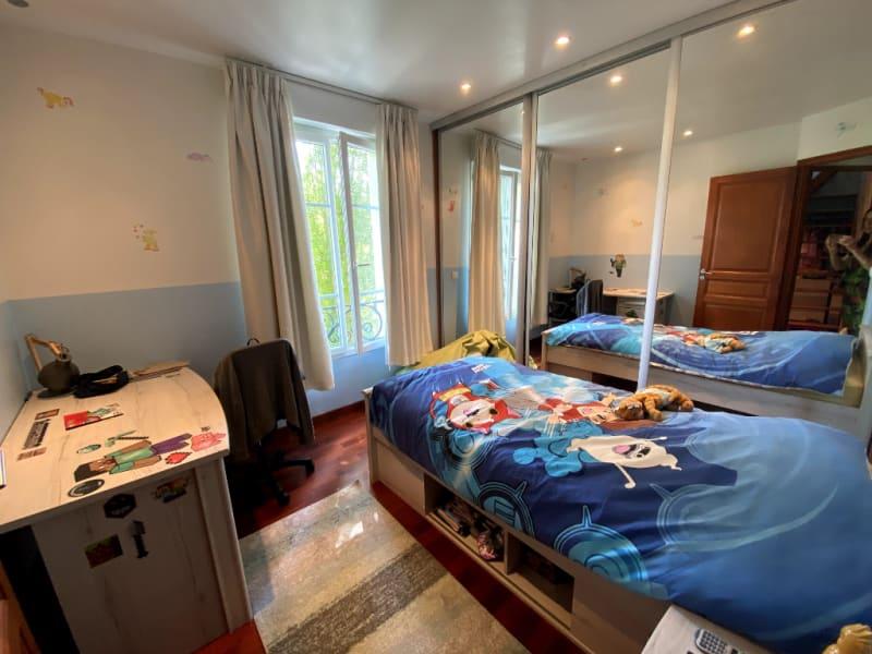 Sale house / villa Maisons-laffitte 790000€ - Picture 15