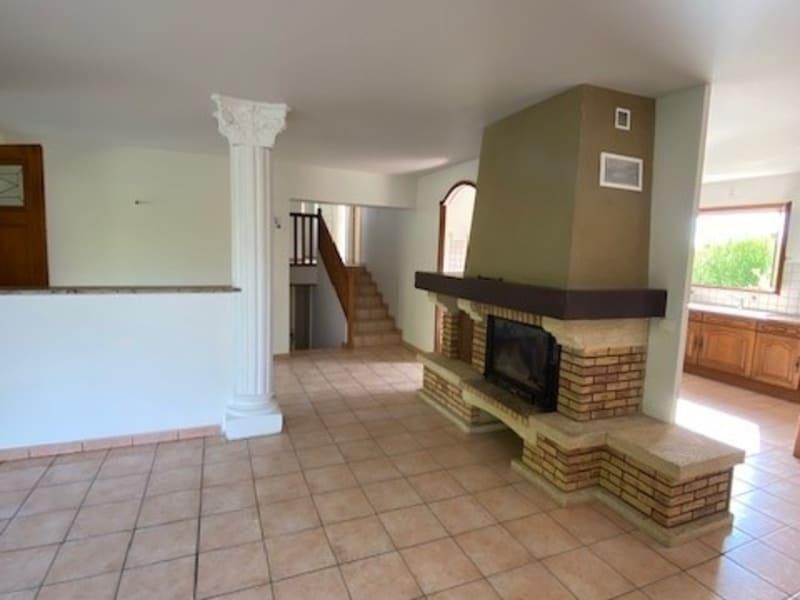 Sale house / villa Saint romain 148000€ - Picture 1