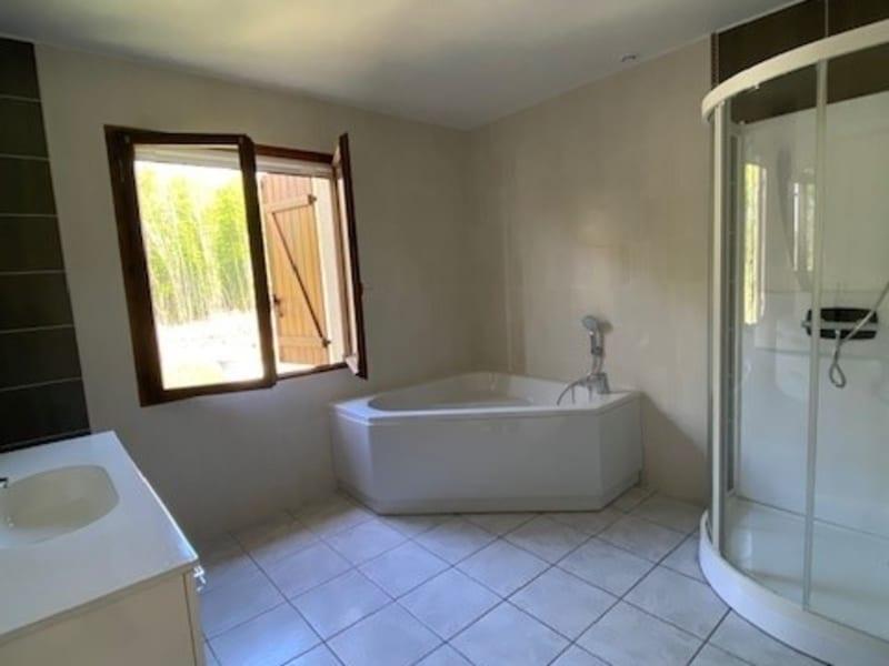 Sale house / villa Saint romain 148000€ - Picture 2