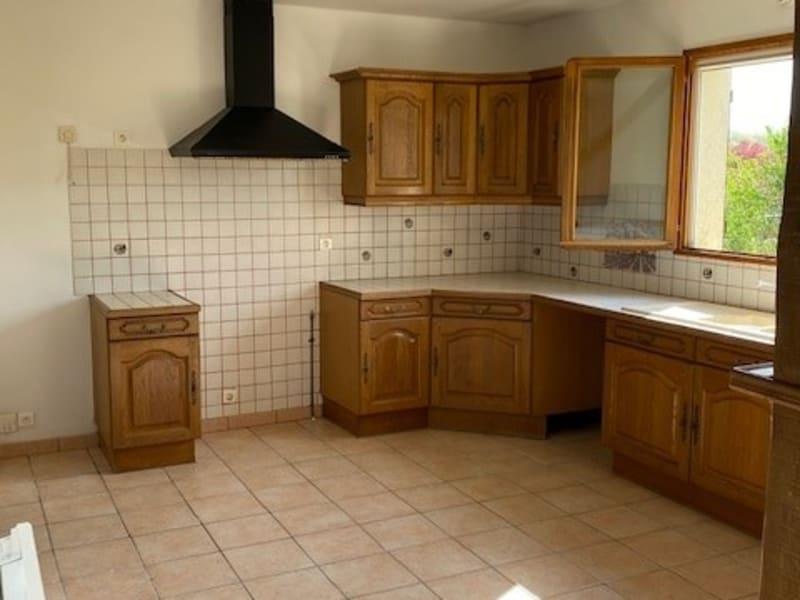 Sale house / villa Saint romain 148000€ - Picture 3