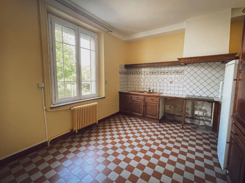 Vente de prestige maison / villa Carcassonne 267000€ - Photo 7