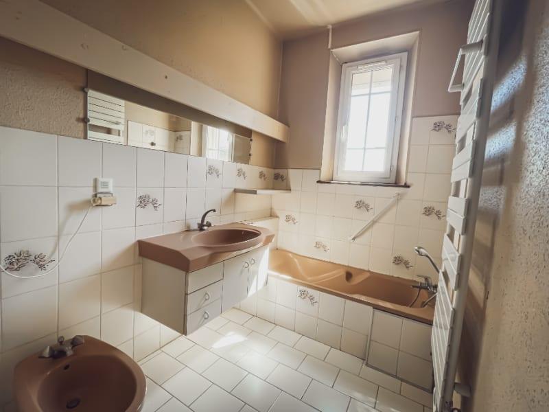 Vente de prestige maison / villa Carcassonne 267000€ - Photo 13