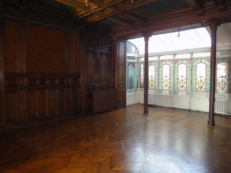 Location appartement Bordeaux 1800€ CC - Photo 2