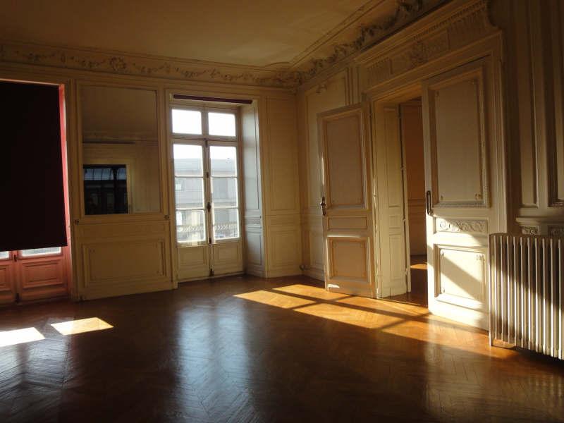 Location appartement Bordeaux 1800€ CC - Photo 3