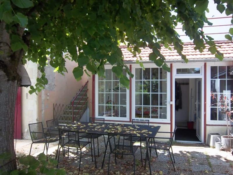 Vente maison / villa Chatelaillon plage 892500€ - Photo 2