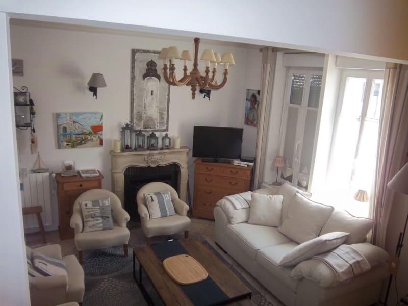 Vente maison / villa Chatelaillon plage 892500€ - Photo 4