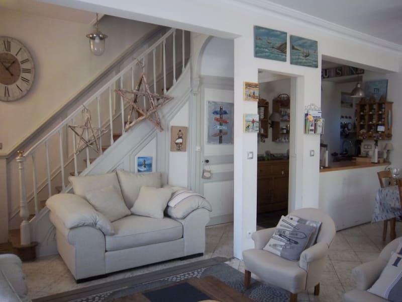 Vente maison / villa Chatelaillon plage 892500€ - Photo 6