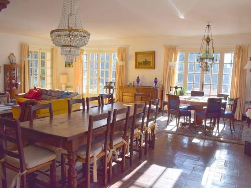 Verkauf von luxusobjekt haus Montauroux 780000€ - Fotografie 7