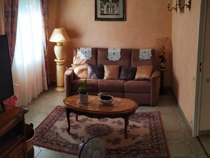 Vente appartement Franconville 303000€ - Photo 10
