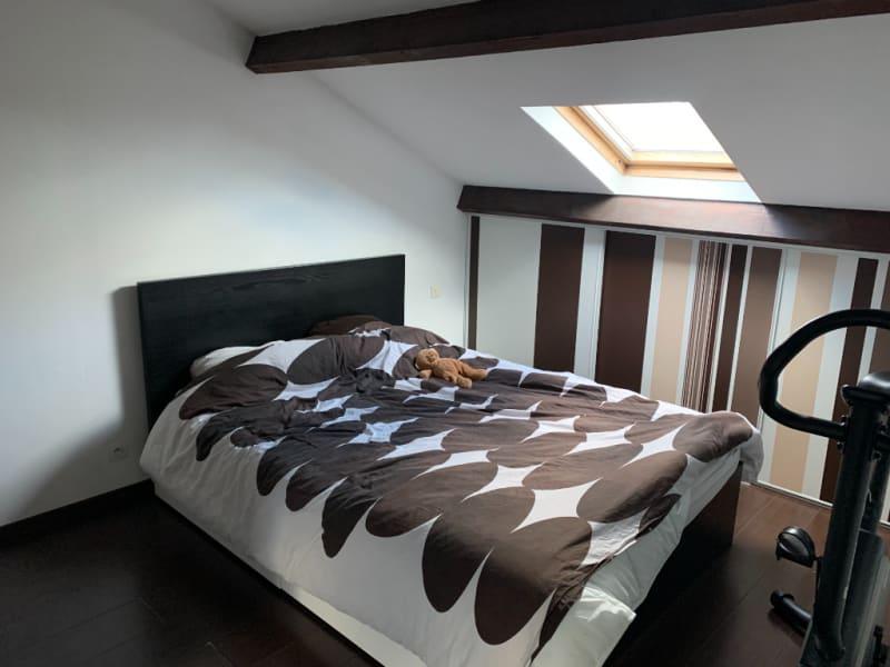 Venta  apartamento Sartrouville 219000€ - Fotografía 3