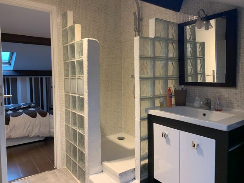 Venta  apartamento Sartrouville 219000€ - Fotografía 4