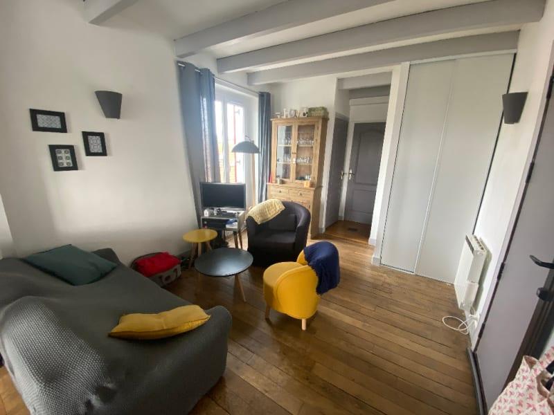 Venta  apartamento Sartrouville 262000€ - Fotografía 3