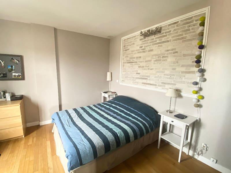 Venta  apartamento Sartrouville 262000€ - Fotografía 4