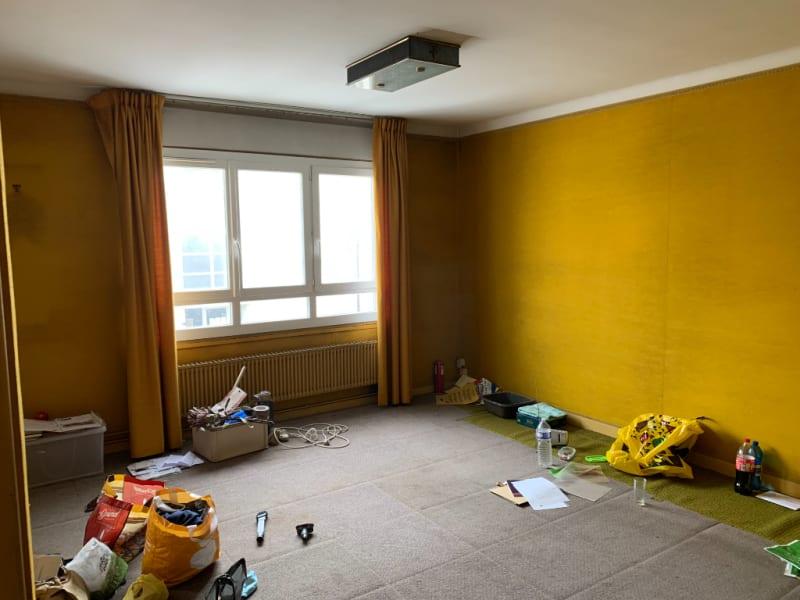Appartement Sartrouville 5 pièce(s) 75.71 m2