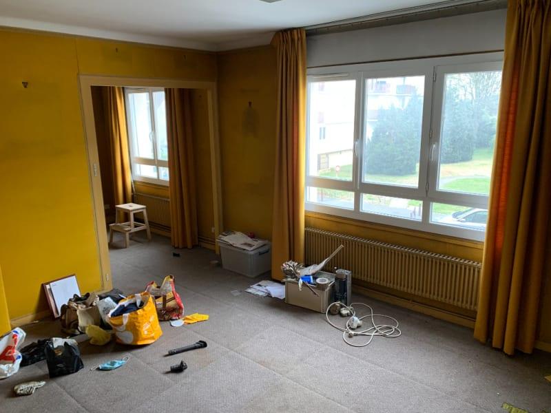 Venta  apartamento Sartrouville 299000€ - Fotografía 2