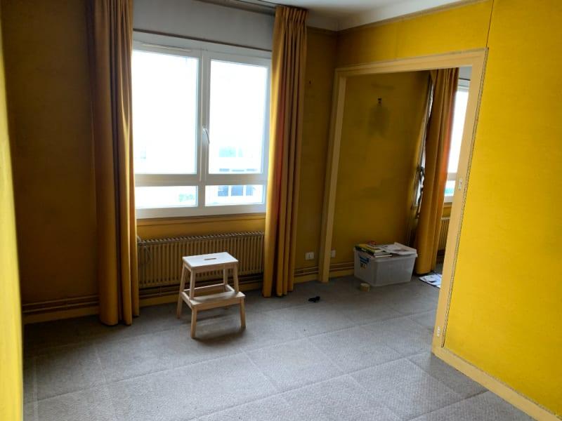 Venta  apartamento Sartrouville 299000€ - Fotografía 3
