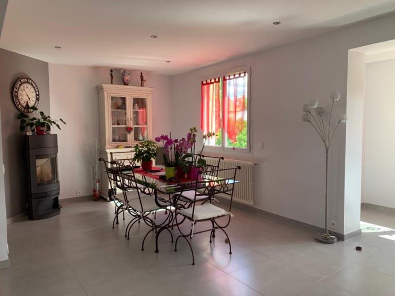 Sale house / villa Sartrouville 790000€ - Picture 3