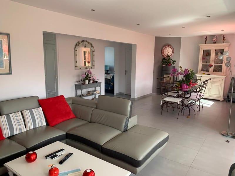 Sale house / villa Sartrouville 790000€ - Picture 4