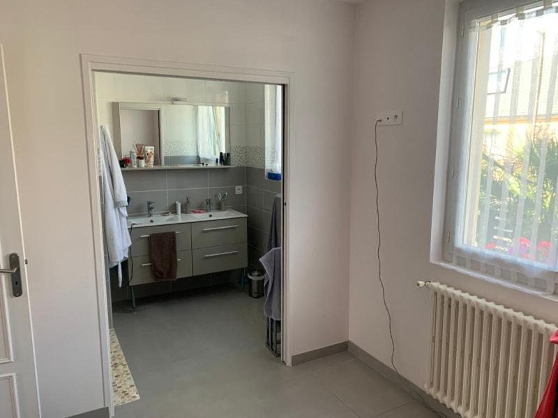 Sale house / villa Sartrouville 790000€ - Picture 6