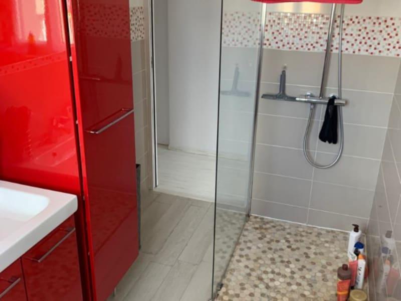 Sale house / villa Sartrouville 790000€ - Picture 9