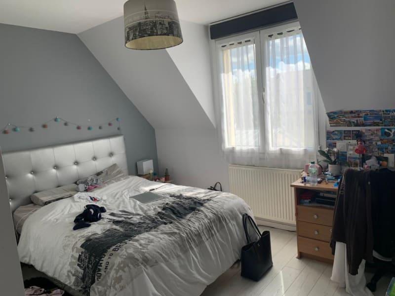 Sale house / villa Sartrouville 790000€ - Picture 10
