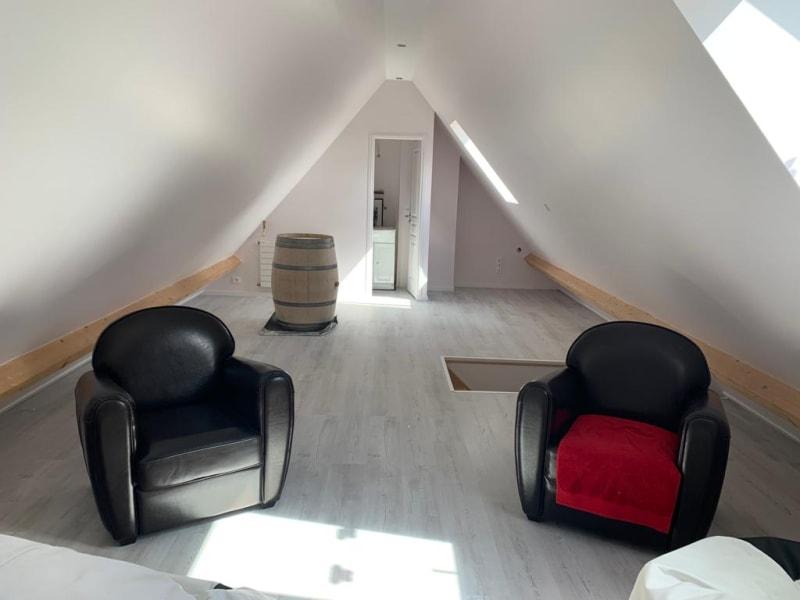 Sale house / villa Sartrouville 790000€ - Picture 11