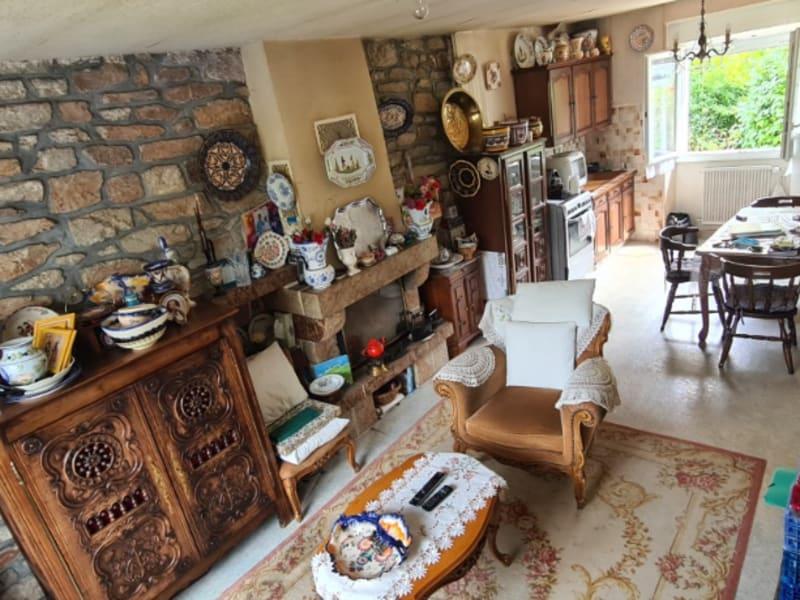 Vente maison / villa Quimper 179900€ - Photo 2