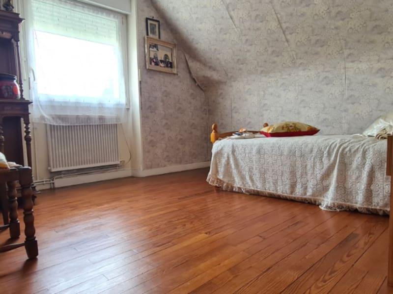 Vente maison / villa Quimper 179900€ - Photo 3