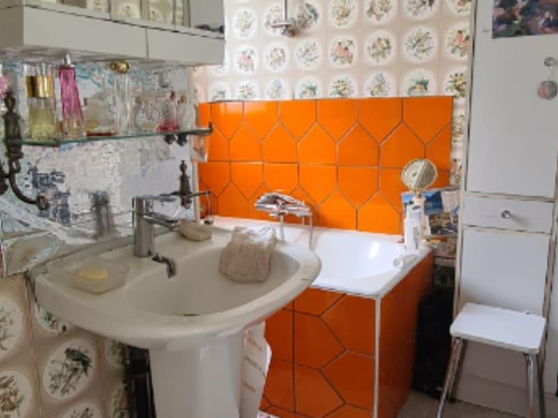 Vente maison / villa Quimper 179900€ - Photo 6