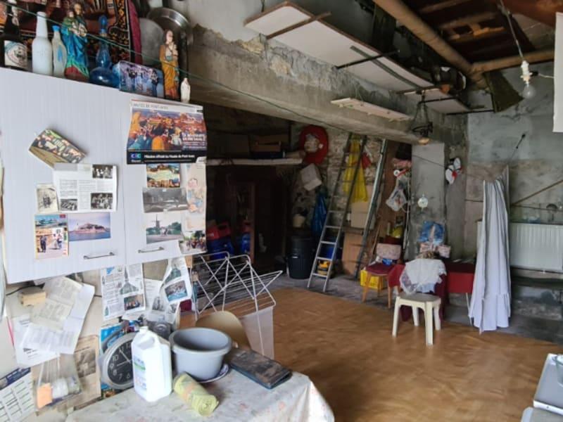 Vente maison / villa Quimper 179900€ - Photo 8