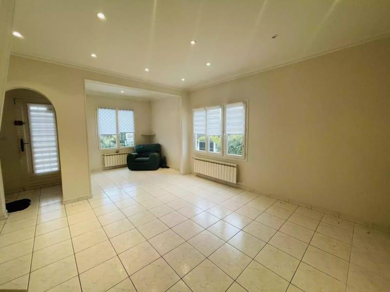 Vente maison / villa Neuilly-plaisance 269000€ - Photo 2