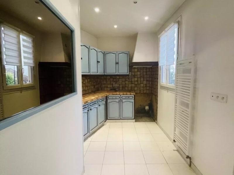 Vente maison / villa Neuilly-plaisance 269000€ - Photo 4