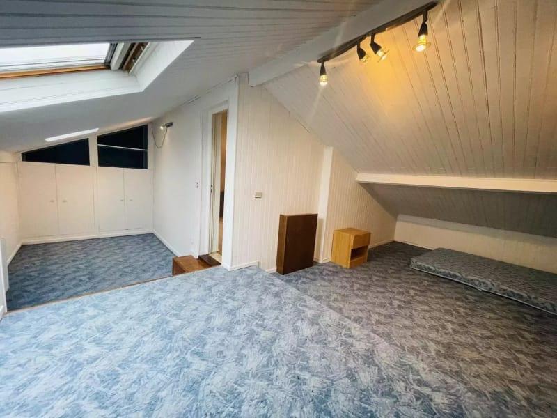 Vente maison / villa Neuilly-plaisance 269000€ - Photo 7