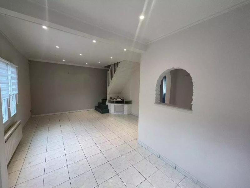 Vente maison / villa Neuilly-plaisance 269000€ - Photo 3