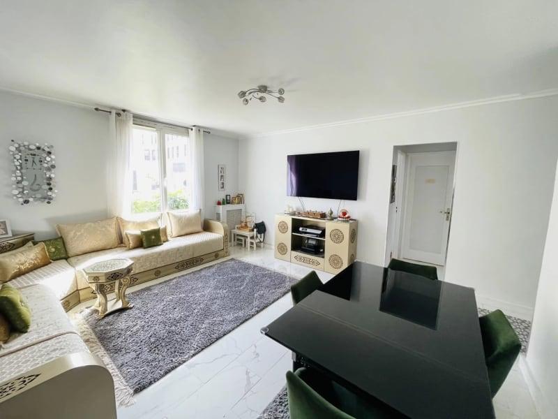 Vente appartement Le raincy 294000€ - Photo 1