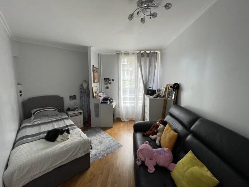 Vente appartement Le raincy 294000€ - Photo 6