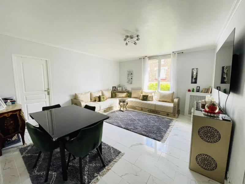 Vente appartement Le raincy 294000€ - Photo 2