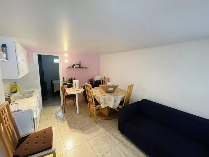 Sale building Montreuil 1156000€ - Picture 9