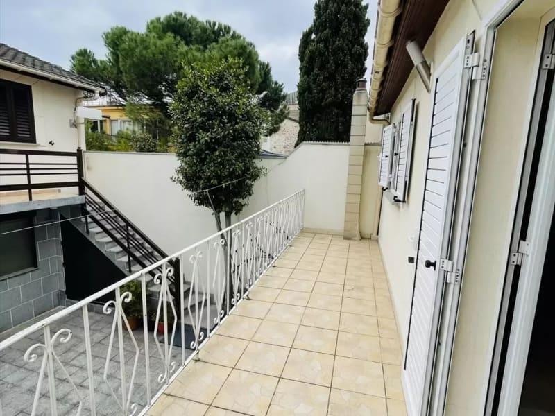 Sale building Montreuil 1156000€ - Picture 5